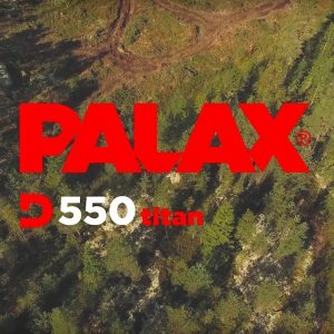 palax-titan