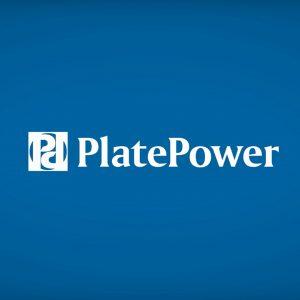 platepower