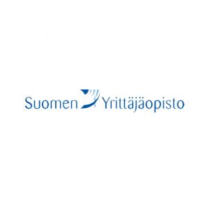 syo2x-copy