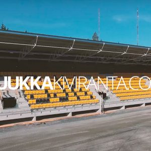 tuukkakiviranta_drone