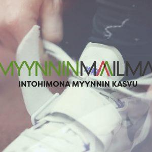 myyninmaailma_thump