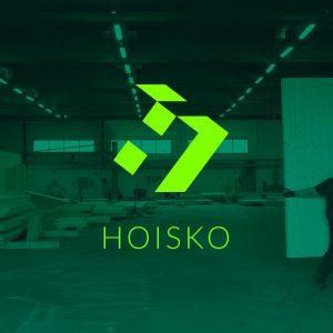 Hoisko CLT