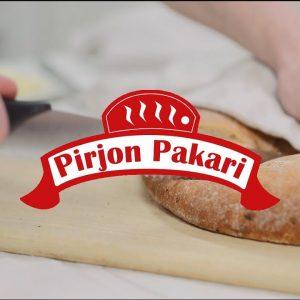 Pakari_thump