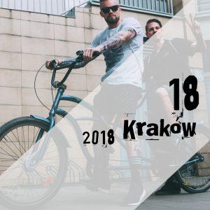 thup_krakow