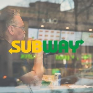 Subway Vaasa