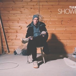 showreel_thump_2019
