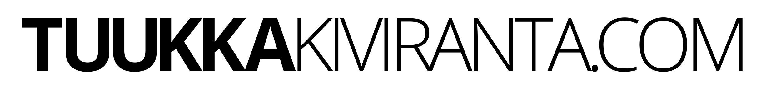 Valokuvaaja ja videokuvaaja Tuukka Kiviranta | Valokuvaus, Videokuvaus, Valokuvaaja, Videokuvaaja, Freelancer, Lehtikuvaaja, Hääkuvaus, Kopterikuvaus, Seinäjoki