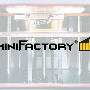 Minifactory