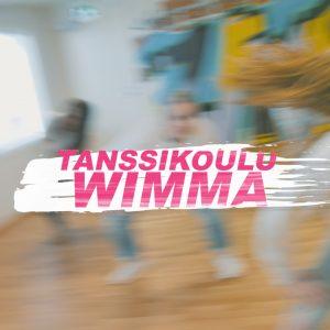 Tanssikoulu Wimma Seinäjoki