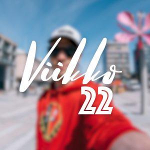 VIIKKO_22