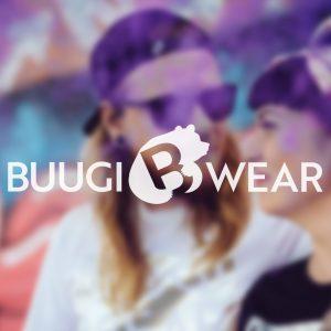 Buugi Wear