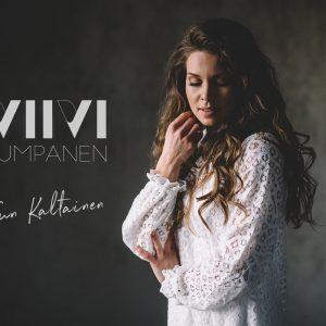 Viivi Pumpanen - Sun Kaltainen