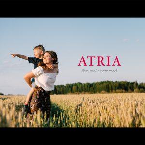 Atria_Vastuullisuus