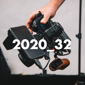 032_2020.00_00_00_00.Still003
