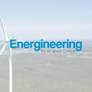energineering