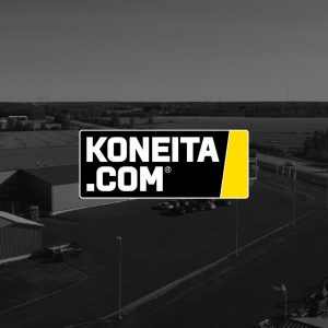 Koneita.com